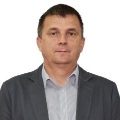 Bogdan Zsolt