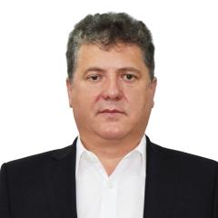 Labo Ioan Dorel