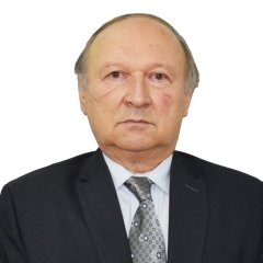 Lakatos Alexandru